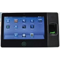 Fingerprint Magic Biosmart Zpad 1