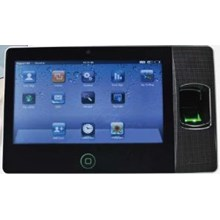 Fingerprint Magic Biosmart Zpad