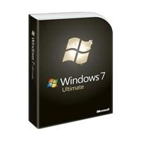 Software Win 7 Ulti SP1 64 bit