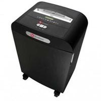 mesin penghancur kertas GBC MERCURY RDX 2070 1