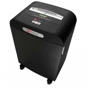 mesin penghancur kertas GBC MERCURY RDX 2070