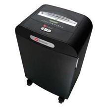 mesin penghancur kertas GBC MERCURY RDS 2250