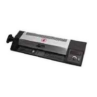 MESIN LAMINATING SECURE TECH