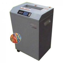 Mesin pengahncur kertas SECURE MAXI 3180SC