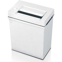 mesin penghancur kertas IDEAL 2245