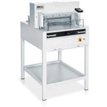 mesin pemotong kertas IDEAL 4855