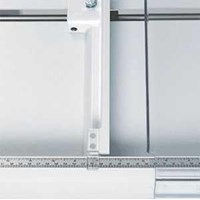 Distributor Mesin pemotong kertas IDEAL 4305 3