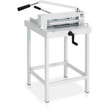 Mesin pemotong kertas IDEAL 4305
