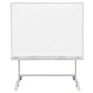 PANABOARD INTERACTIVE UB-T880 MULTI-TOUCH; BUILD-IN SPEAKER