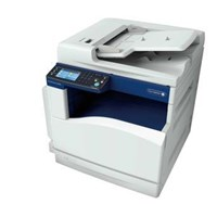 FUJI XEROX DOCUCENTRE 1