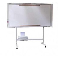 Jual PLUS COPYBOARD C-20W SEMI-INTERACTIVE + LAN-PORT