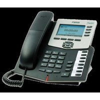 IP PHONE FANVIL C66