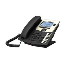 IP PHONE FANVIL C60