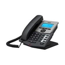 IP PHONE FANVIL C56 DAN C56P ( POE)