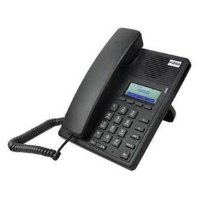 IP PHONE FANVIL F52 DAN F52P ( POE)