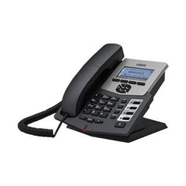 IP PHONE FANVIL C58 DAN C58P ( POE)