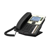 IP PHONE FANVIL C62