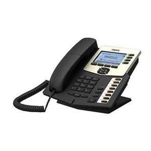 IP PHONE FANVIL C62
