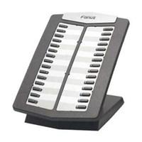 FANVIL IP PHONE EXPANSION MODULE C10 1
