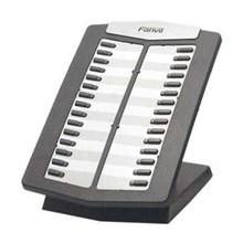 FANVIL IP PHONE EXPANSION MODULE C10
