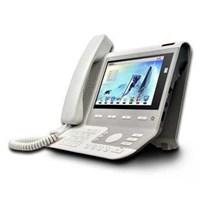 Jual IP VIDEO PHONE FANVIL D800