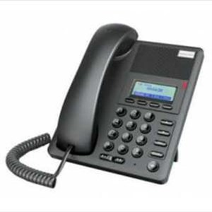 IP PHONE METAVOICE MV100 / MV 100P