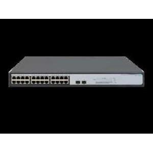 HP 1420 24G 2SFP+ SWITCH JH018A