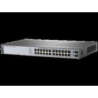 HP 1820 24G POE+ (185W) SWITCH J9983A 1