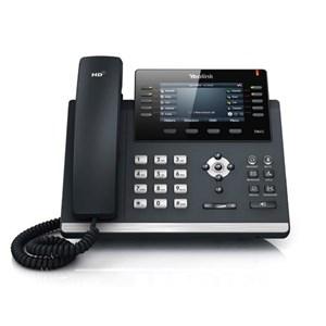 IP Phone Yealink SIP-T46G