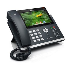 IP Phone Yealink SIP-T48G