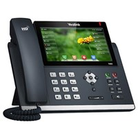IP Phone Yealink SIP-T48S