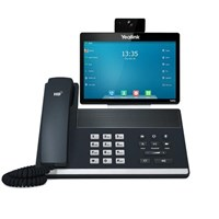 IP Phone Yealink SIP VP-T49G