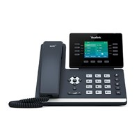 IP Phone Yealink SIP-T52S