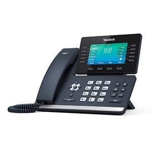 IP Phone Yealink SIP-T54S