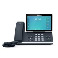 IP Phone Yealink SIP-T58A