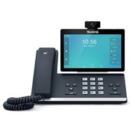 IP PHone Yealink SIP-T58V