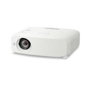Projector Panasonic VZ570EA