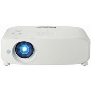 Projector Panasonic VW530A