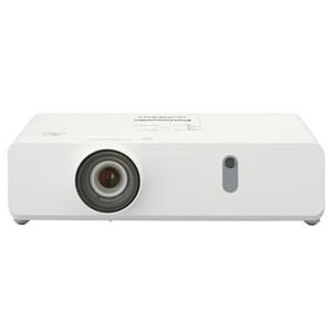 Projector Panasonic VW340ZA