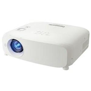 Projector Panasonic VX605NA