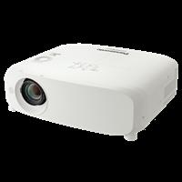 Projector Panasonic VX600A