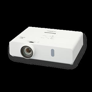 Projector Panasonic VX425NA