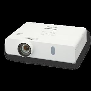 Projector Panasonic VX420A