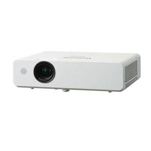 Projector Panasonic LW362