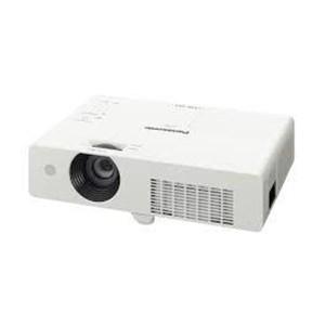 Projector Panasonic LB412