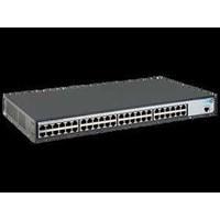 HP 1620 48G SWITCH JG914A 1