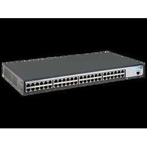 HP 1620 48G SWITCH JG914A