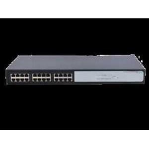 HP 1420 24G SWITCH JG708B