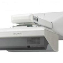 Projector Sony VPLSW620