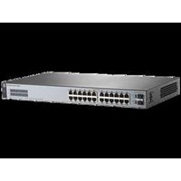 HP 1820 24G SWITCH J9980A